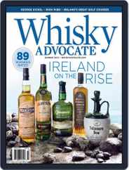 Whisky Advocate (Digital) Subscription May 29th, 2013 Issue