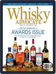 Whisky Advocate (Digital) Subscription February 26th, 2014 Issue