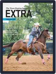 Spin To Win Rodeo (Digital) Subscription February 1st, 2020 Issue