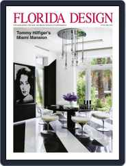 Florida Design (Digital) Subscription June 7th, 2017 Issue