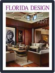 Florida Design (Digital) Subscription December 20th, 2019 Issue