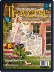 Traverse, Northern Michigan's (Digital) Subscription August 1st, 2016 Issue