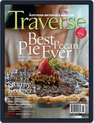 Traverse, Northern Michigan's (Digital) Subscription November 1st, 2016 Issue