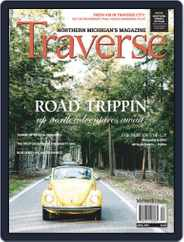 Traverse, Northern Michigan's (Digital) Subscription April 1st, 2019 Issue