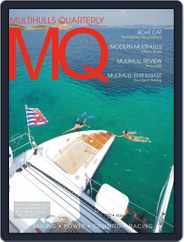 Multihulls Today (Digital) Subscription January 10th, 2012 Issue