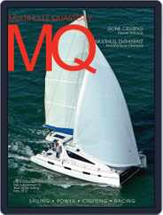 Multihulls Today (Digital) Subscription April 10th, 2012 Issue