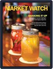 Market Watch (Digital) Subscription June 12th, 2012 Issue