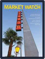 Market Watch (Digital) Subscription July 17th, 2012 Issue