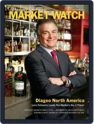 Market Watch (Digital) Subscription August 23rd, 2012 Issue