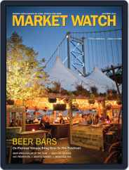 Market Watch (Digital) Subscription October 15th, 2012 Issue