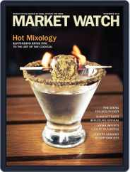 Market Watch (Digital) Subscription November 28th, 2012 Issue