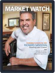 Market Watch (Digital) Subscription March 6th, 2013 Issue