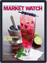Market Watch (Digital) Subscription May 15th, 2013 Issue