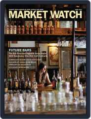 Market Watch (Digital) Subscription June 12th, 2013 Issue
