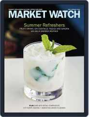 Market Watch (Digital) Subscription July 12th, 2013 Issue