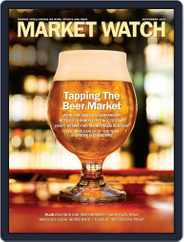 Market Watch (Digital) Subscription September 12th, 2013 Issue