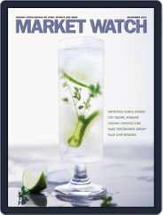Market Watch (Digital) Subscription December 12th, 2013 Issue
