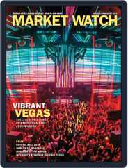 Market Watch (Digital) Subscription February 18th, 2014 Issue