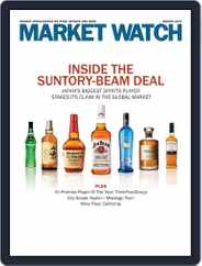 Market Watch (Digital) Subscription March 6th, 2014 Issue