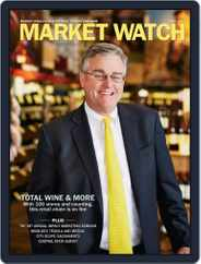 Market Watch (Digital) Subscription May 15th, 2014 Issue