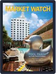 Market Watch (Digital) Subscription June 25th, 2014 Issue
