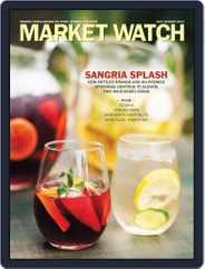 Market Watch (Digital) Subscription July 17th, 2014 Issue