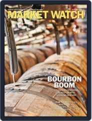 Market Watch (Digital) Subscription August 25th, 2014 Issue
