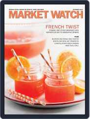 Market Watch (Digital) Subscription October 15th, 2014 Issue