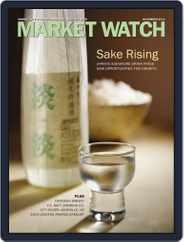 Market Watch (Digital) Subscription November 20th, 2014 Issue