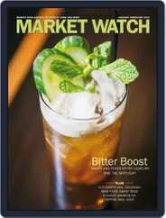 Market Watch (Digital) Subscription January 1st, 2015 Issue