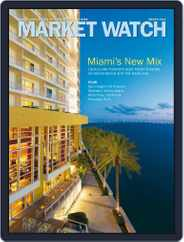 Market Watch (Digital) Subscription March 1st, 2015 Issue