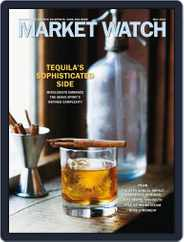 Market Watch (Digital) Subscription May 1st, 2015 Issue