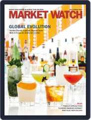 Market Watch (Digital) Subscription July 1st, 2015 Issue