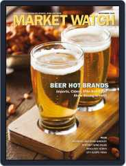 Market Watch (Digital) Subscription September 1st, 2015 Issue