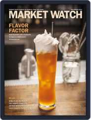 Market Watch (Digital) Subscription November 1st, 2015 Issue
