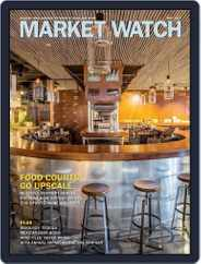 Market Watch (Digital) Subscription May 1st, 2016 Issue