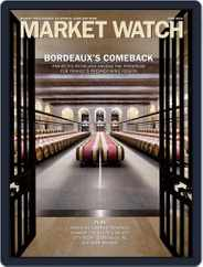 Market Watch (Digital) Subscription June 1st, 2016 Issue