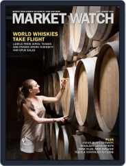 Market Watch (Digital) Subscription August 18th, 2016 Issue