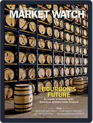 Market Watch (Digital) Subscription September 22nd, 2016 Issue