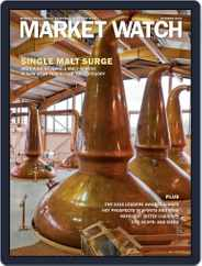 Market Watch (Digital) Subscription October 24th, 2016 Issue