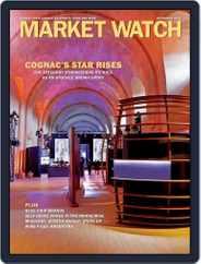 Market Watch (Digital) Subscription December 1st, 2016 Issue