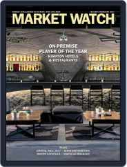 Market Watch (Digital) Subscription January 1st, 2017 Issue