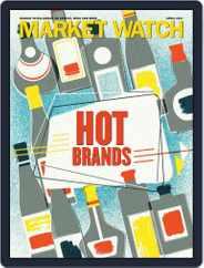 Market Watch (Digital) Subscription April 1st, 2017 Issue