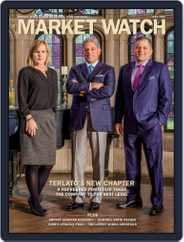 Market Watch (Digital) Subscription May 1st, 2017 Issue