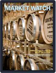 Market Watch (Digital) Subscription June 1st, 2017 Issue