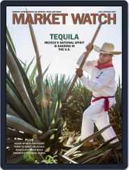Market Watch (Digital) Subscription July 1st, 2017 Issue
