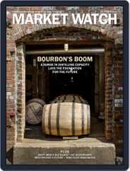 Market Watch (Digital) Subscription September 1st, 2017 Issue