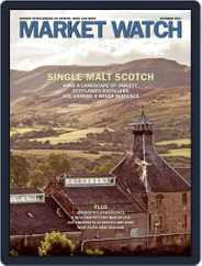 Market Watch (Digital) Subscription October 1st, 2017 Issue