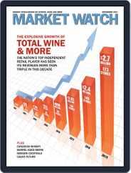 Market Watch (Digital) Subscription November 1st, 2017 Issue