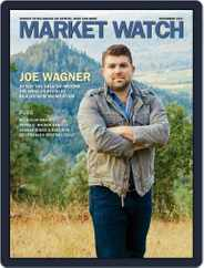 Market Watch (Digital) Subscription December 1st, 2017 Issue